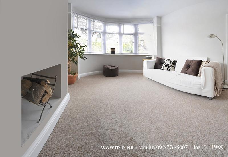 carpet-bckgrnd