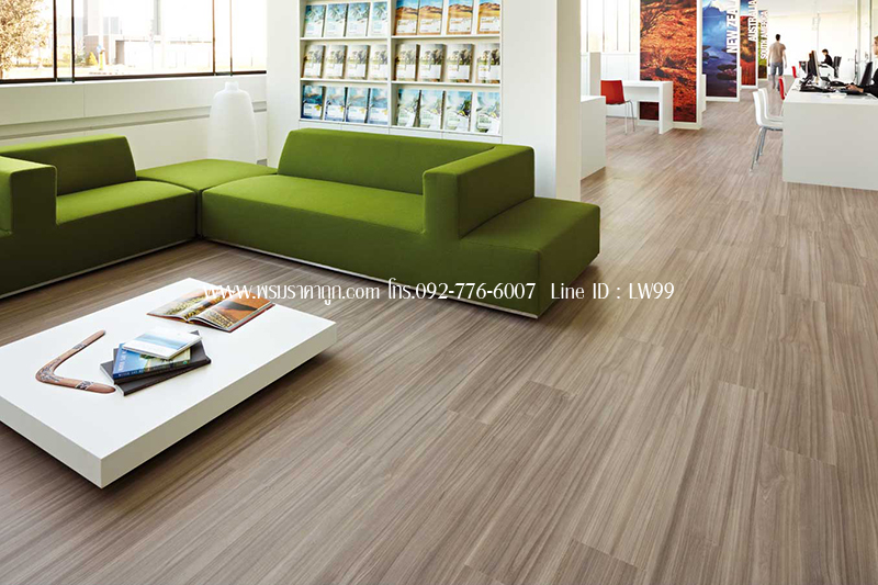 commercial_official_flooring_3